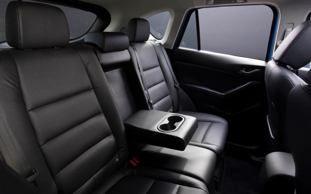 2014-mazda-cx-5-rear-seat-interior