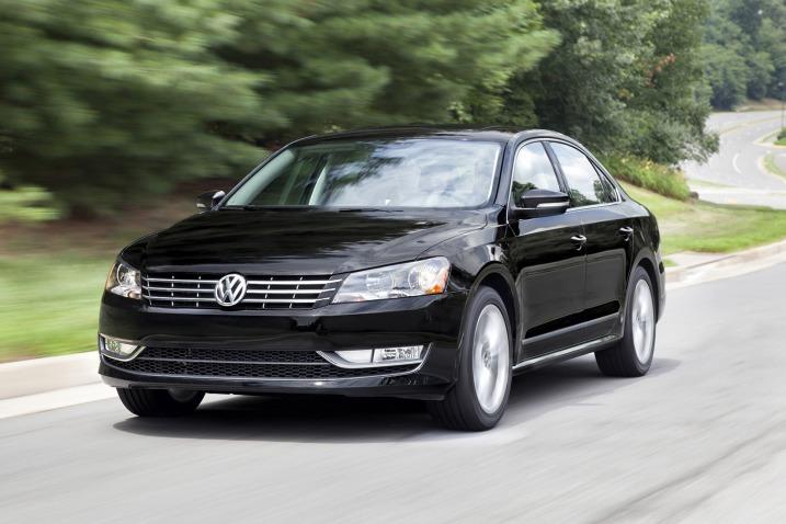 top car deals and incentives for february 2015. Black Bedroom Furniture Sets. Home Design Ideas