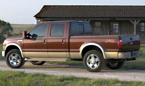 2008-Ford-F-250 2