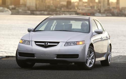 12 Best Used Sedans: Consumer Reports