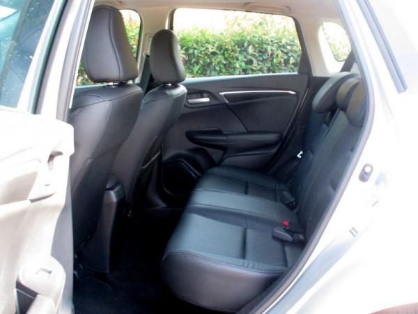 Honda_Fit_Seat