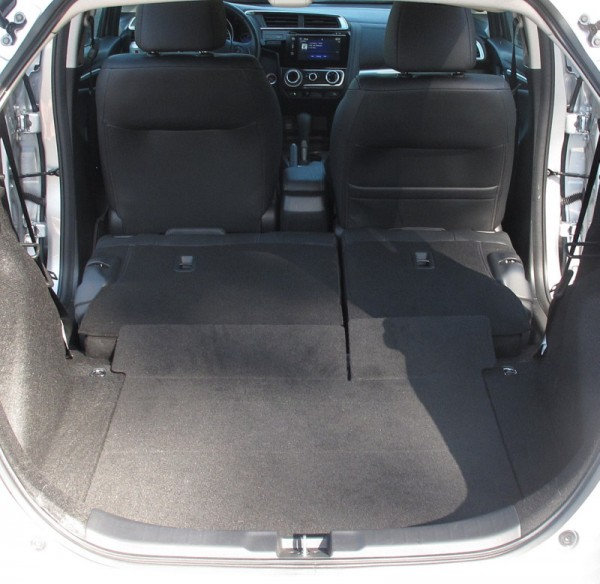 2015_Honda_Fit_Cargo_Hold