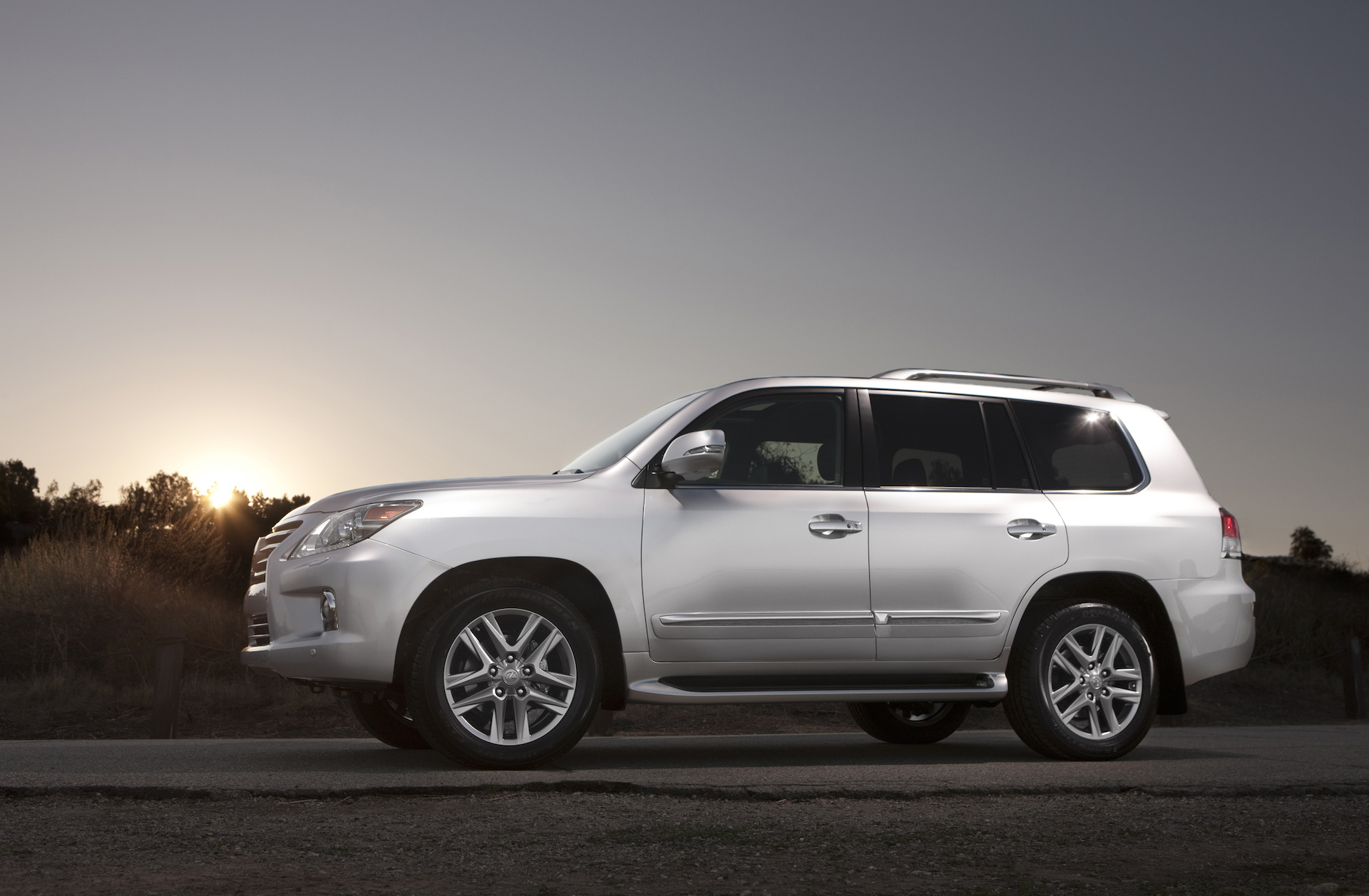 Kbb S List Of Top Rated By Consumers Suvs Of 2015
