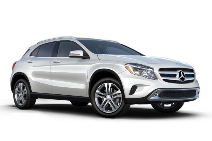 best cars under 35k 2015 autos post