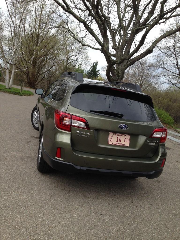 SubaruOutback3