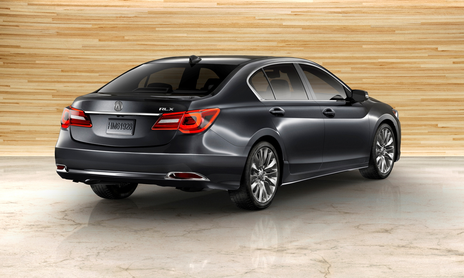 new for expert buy review drive rlx sale car acura test