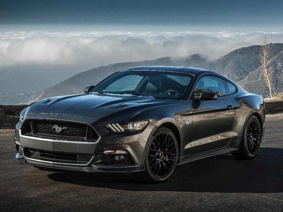 Best Car Lease Deals June 2015