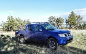 2015 Nissan Frontier Pro-4X - mud 4 - 1200px AOA