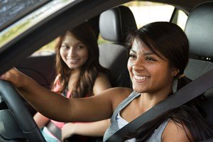 teen-driving-costs-InsuranceQuotes