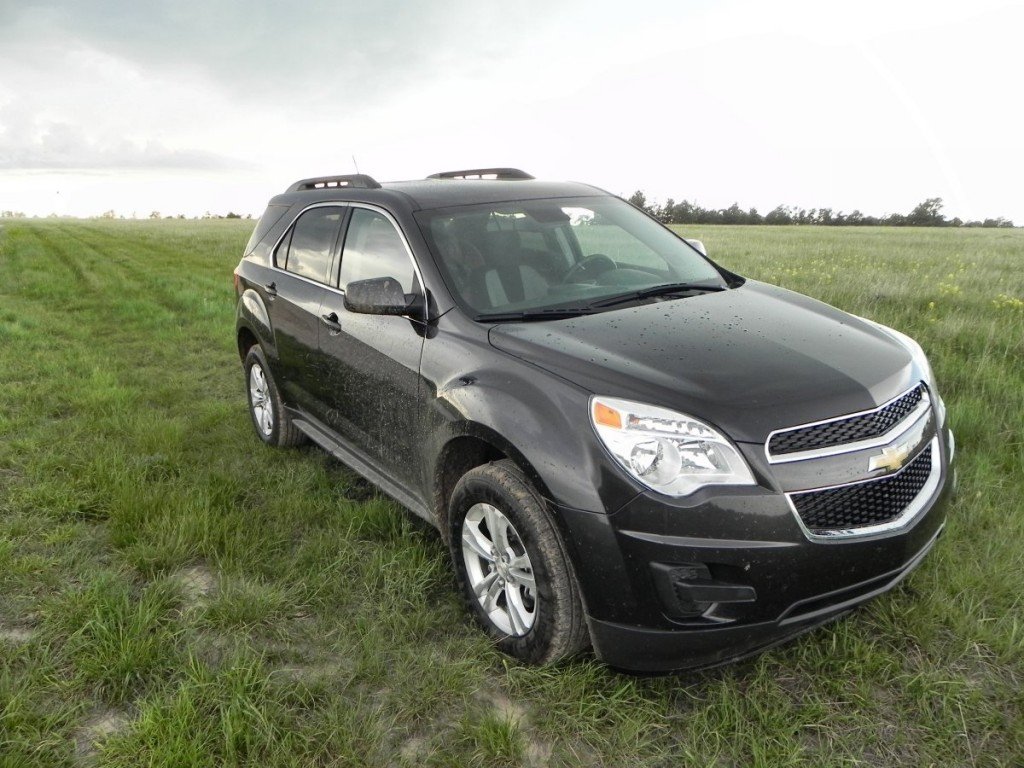 2015 Chevrolet Equinox - bluffs 8 - AOA1200px