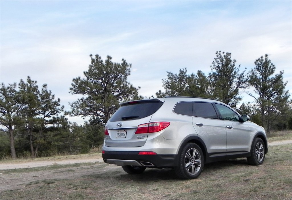 2015 Hyundai Santa Fe - Bluff 11 - AOA1200px