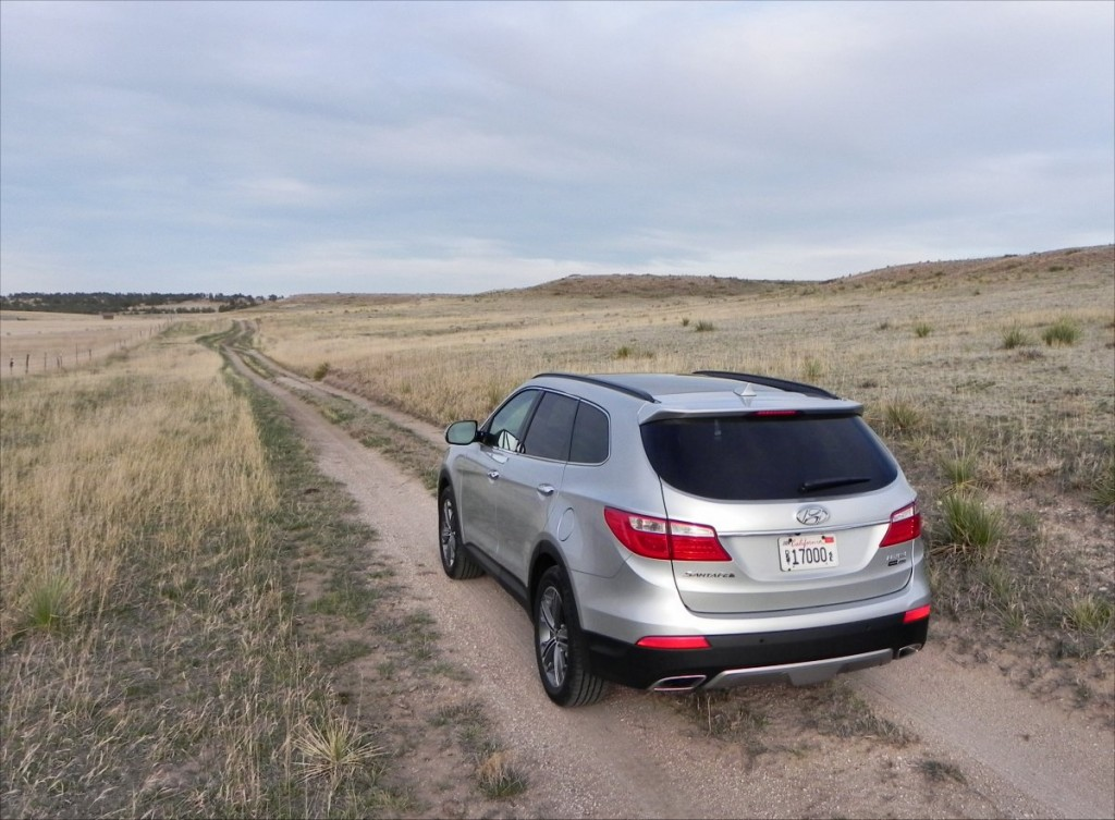 2015 Hyundai Santa Fe - field 4 - AOA1200px