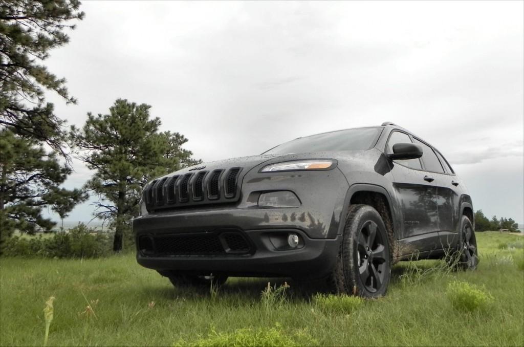 2015 Jeep Cherokee Latitude - trees 9 - AOA1200px