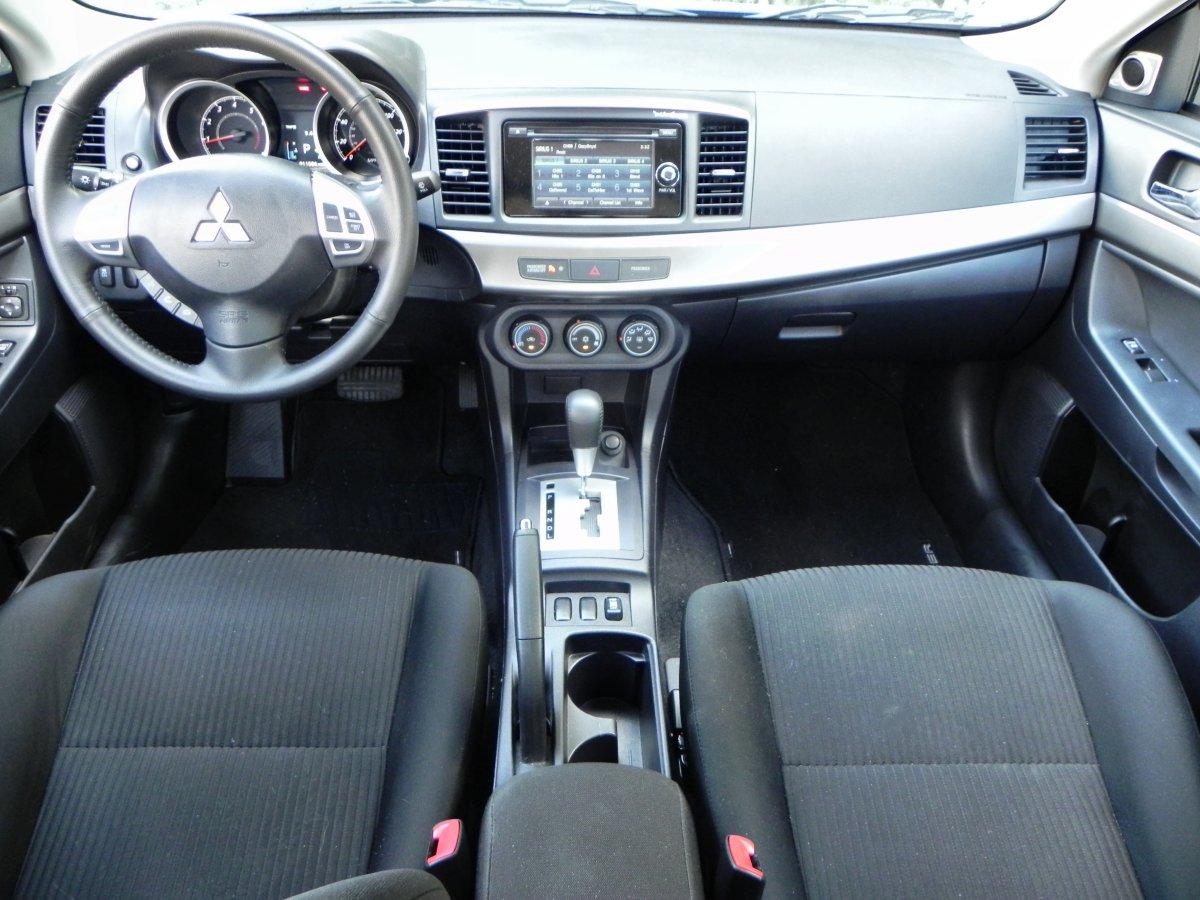 2015 Mitsubishi Lancer   Interior 7   AOA1200px
