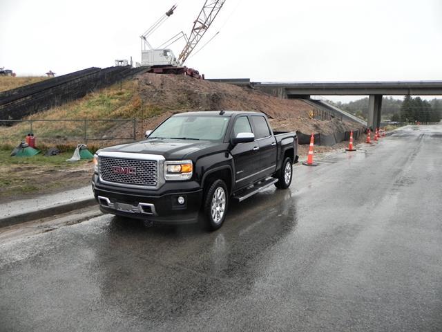 2015 GMC Sierra Denali - construction - AOA1200px