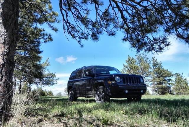 2015 Jeep Patriot - trees 7 - AOA1200px