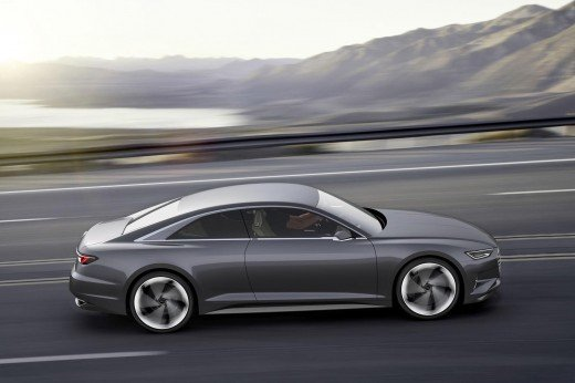 Audi-Prologue-Piloted-Driving-Concept-side