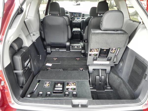 2015 Toyota Sienna - cargo 2 - AOA1200px