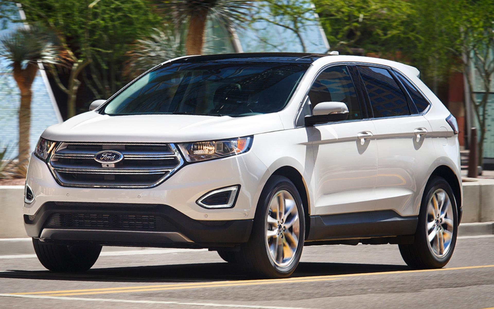 Best car lease deals october 2015