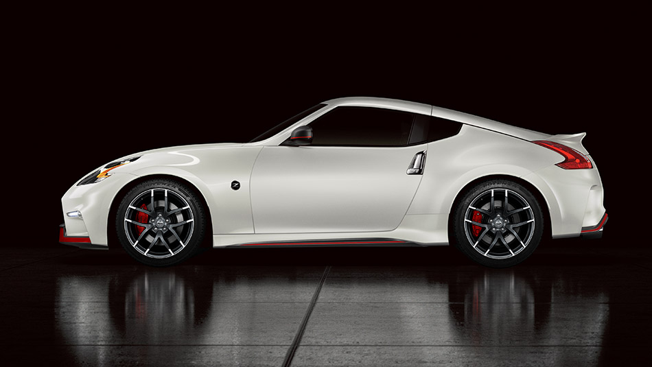 370Z 0 60 >> Nissan 370z 0 60 2020 Top Car Release And Models