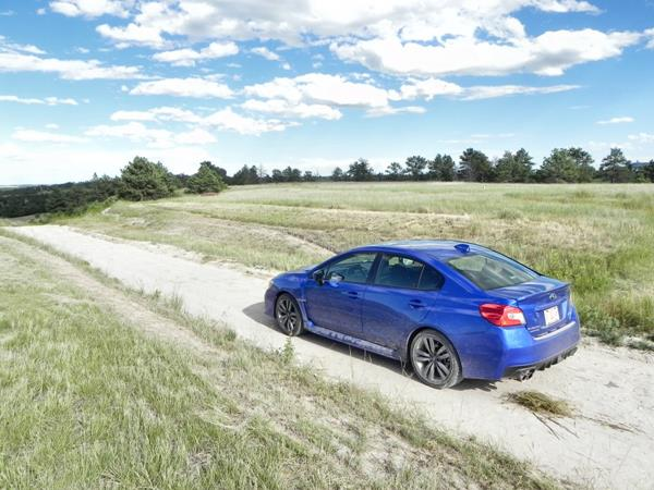 2016 Subaru WRX - rally 2 - AOA1200px
