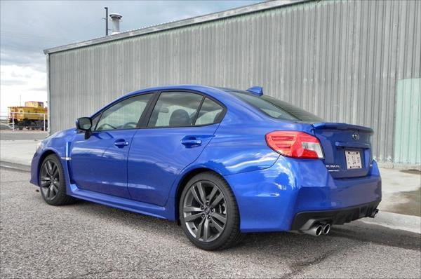 2016 Subaru WRX - warehouse 4 - AOA1200px