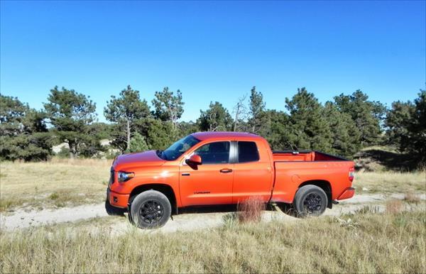 Toyota Tundra TRD Pro - wilderness 1 - AOA1200px