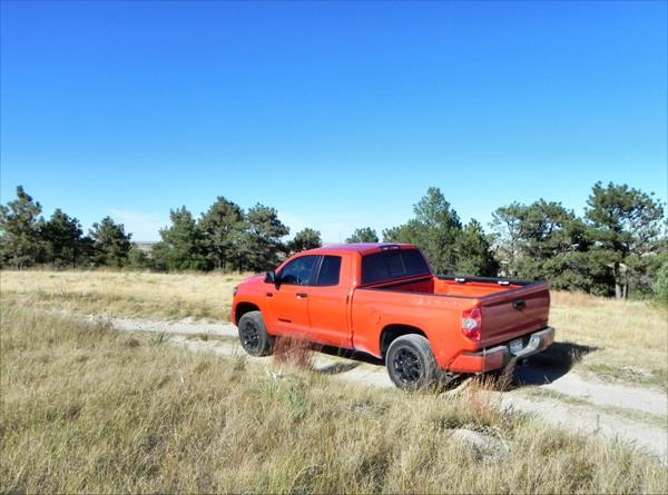 Toyota Tundra TRD Pro - wilderness 3 - AOA1200px