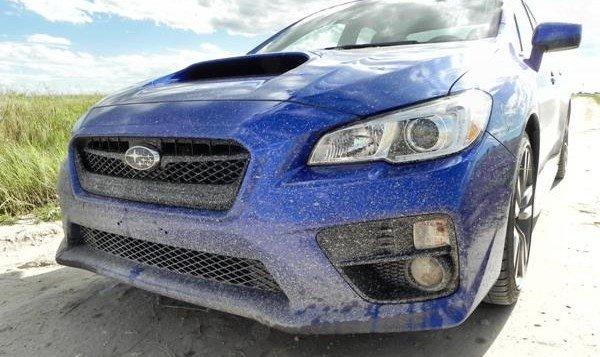 2016 Subaru WRX - rally 6 - AOA1200px