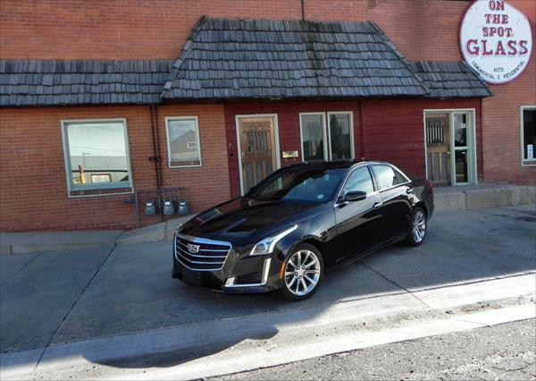 2016 Cadillac CTS - glass 4 - AOA1200px