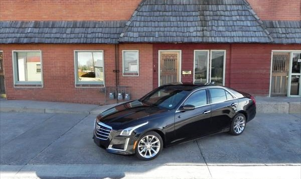 2016 Cadillac CTS - glass 5 - AOA1200px