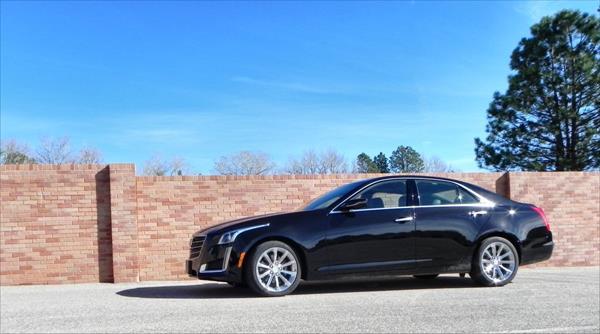 2016 Cadillac CTS - wall 2 - AOA1200px