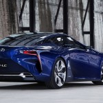 lexus-lf-lc-wallpaper