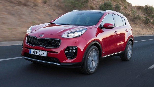 c17bb_2017-Kia-Sportage-PLACEMENT-626x382