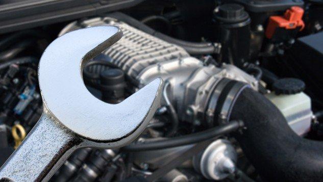 Money-Saving Car Maintenance Tips