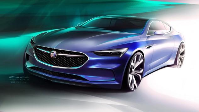 Buick Avista Concept-2