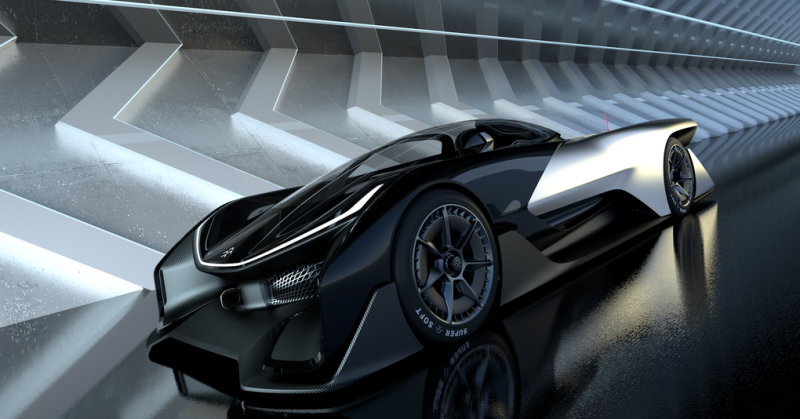 Faraday_Future