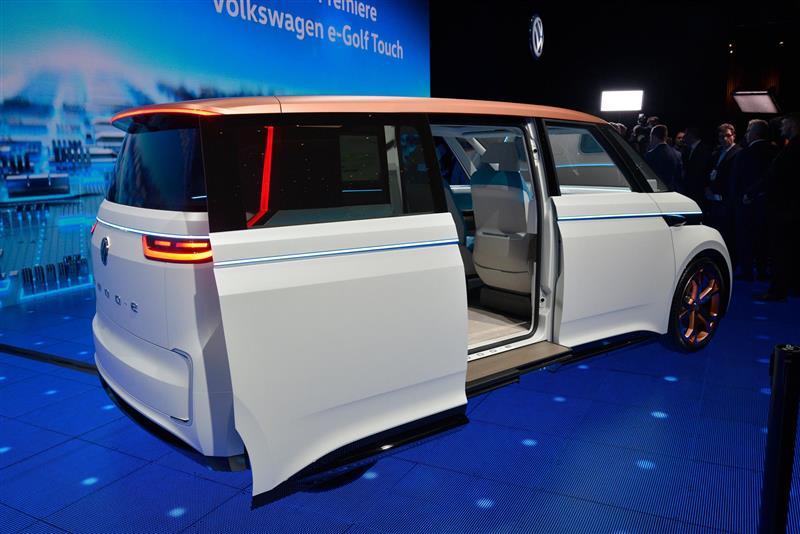 VW_Budd-E_Concept-CES