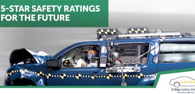 5-star_safety_ratings