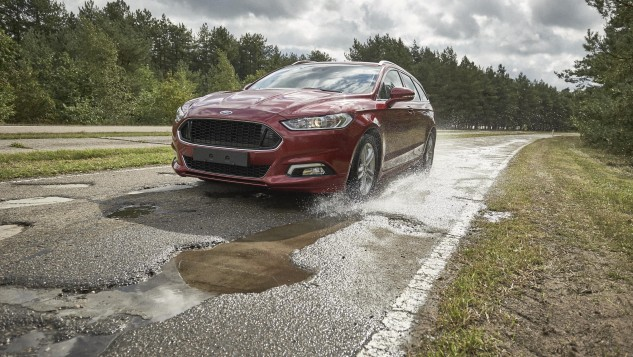 Ford2016_Potholes_Lommel_08