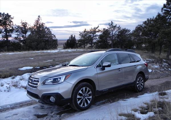 2016 subaru outback. Black Bedroom Furniture Sets. Home Design Ideas
