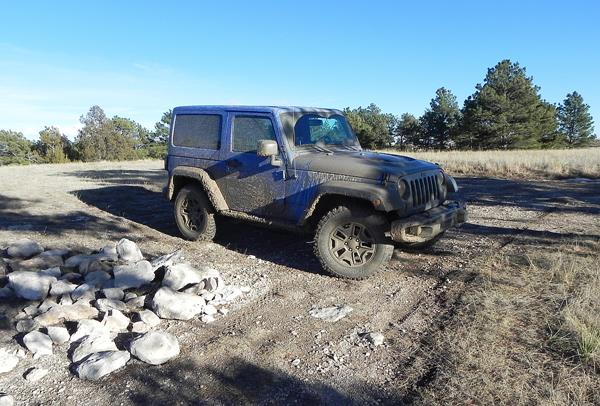 2016 Jeep Wrangler Rubicon - dirty 3 - AOA1200px