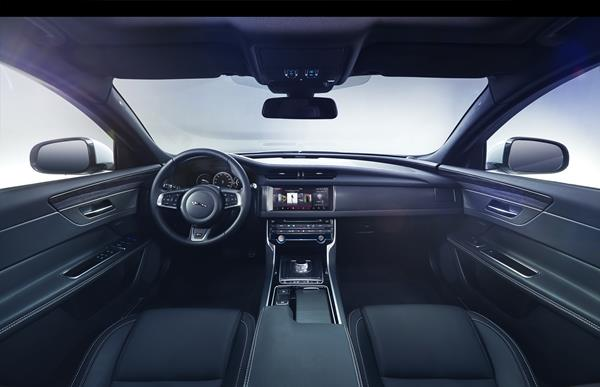 jag_new_xf_interior_image_240315_13_(105894)