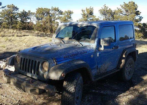 2016 Jeep Wrangler Rubicon - dirty 1 - AOA1200px