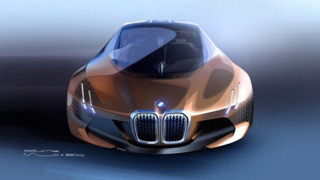 BMW-VISION-NEXT-100-images-12-750x391