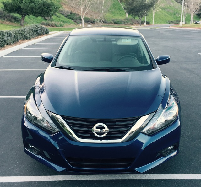 Used Nissan Altima For Sale: 33,892 Cars From $350