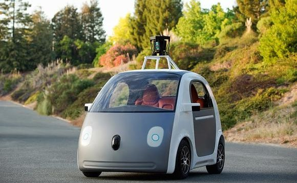 goog-self-driving-prototype-may-2014_large