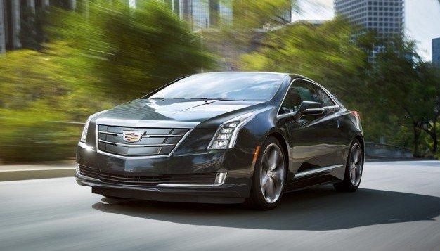 2016-Cadillac-ELR