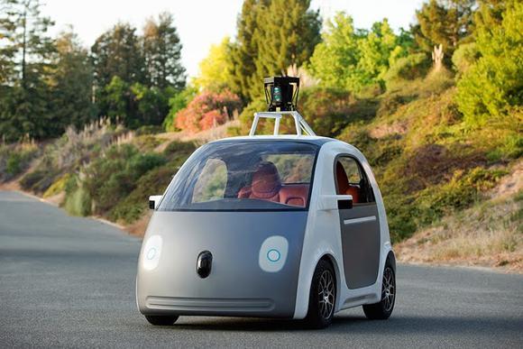 goog-self-driving-prototype-may-2014_large