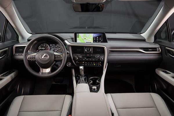 2016_Lexus_RX_350_031_2CFB532ACF243097222BA9BD755FA02BA2C4BDAA